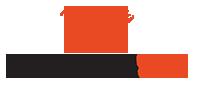 Cartografia SAPR Logo